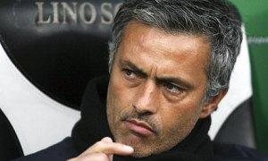 jose-mourinho-real-madrid-uk-06