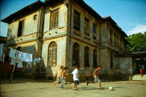 futbol_favela