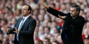 buen_entrenador