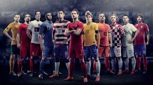 jugadores-de-la-seleccion-de-futbol