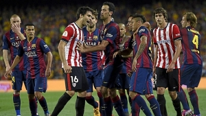 supercopa_2015