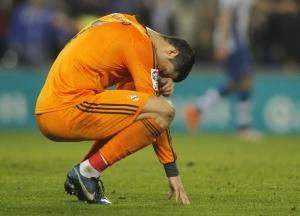 cristiano-ronaldo-futbol-lesion