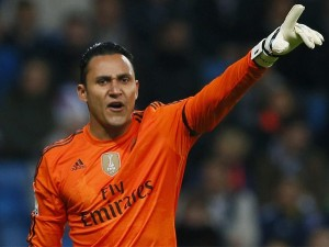 Noticia-150171-keylor-navas-si-jugara-ante-barcelona-real-madrid