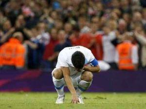 adios-al-futbol-sin-motivacion