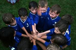 educacion_ser_futbol