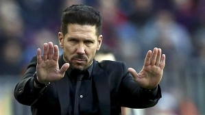 simeone-camp-nou--620x349