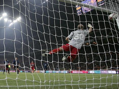 goles_internacionales_grande
