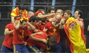 celebracion-espana-480x288