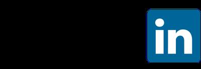 logo_linkedIn